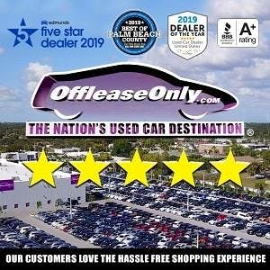 OffLeaseOnly.com The Nation's Used Car Destination - Orlando, Orlando, FL, 32822