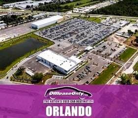 OffLeaseOnly.com The Nation's Used Car Destination - Orlando, Orlando, FL, 32822