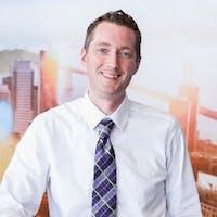 Matthew Gustafson  at Audi Cape Cod, A Premier Company