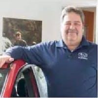 Keith Johnson at Brilliance Subaru