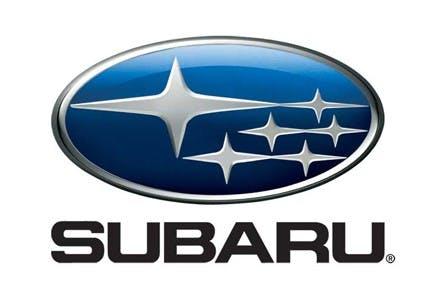 Brilliance Subaru, Elgin, IL, 60123