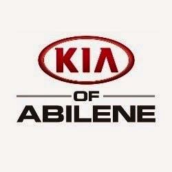 Kia of Abilene, Abilene, TX, 79606