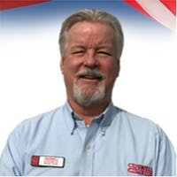 Randy Smith at Criswell Chevrolet of Thurmont