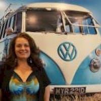 Wendy Singletary at Leesburg Volkswagen
