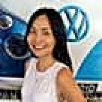 Nanika   Orgil at Dirito Brothers Walnut Creek Volkswagen