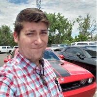 Julian  Price at Maximum Auto Search