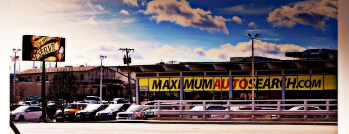 Maximum Auto Search, Englewood, CO, 80113