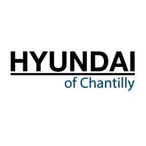 Hyundai of Chantilly, Chantilly, VA, 20151