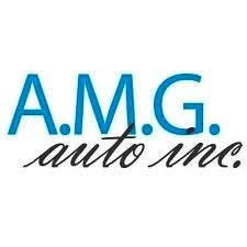 AMG Auto, Somerville, NJ, 08876