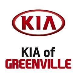 Kia of Greenville, Greenville, SC, 29607