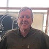 Rick McCarthy at Gray Epperson Hyundai