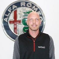 Josh Parsons at Ray Skillman Alfa Romeo Fiat South & Certified Used Cars