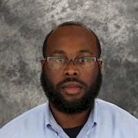 Sheldon Harris at Rick Case Kia Sunrise - Service Center