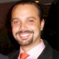 Francisco Velez at South Dade Kia