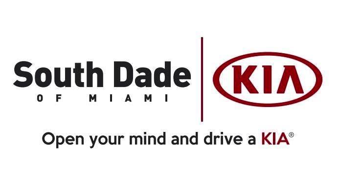 South Dade Kia, Miami, FL, 33157