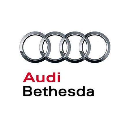 Audi Bethesda, Bethesda, MD, 20814