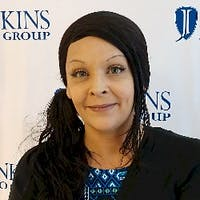 Barbara Garcia at Jenkins Honda of Leesburg