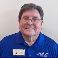 Ron Truluck at Jenkins Honda of Leesburg