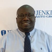 Jean Tullus at Jenkins Honda of Leesburg
