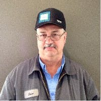 Steve Goodrich at Shingle Springs Subaru