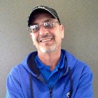 Mark Farrel at Shingle Springs Subaru