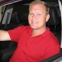Jeff Tallent at Shingle Springs Subaru