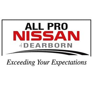 nissan of dearborn nissan used car dealer service center dealership ratings dealerrater