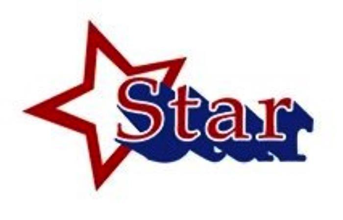 Star Chevrolet, Wiggins, MS, 39577
