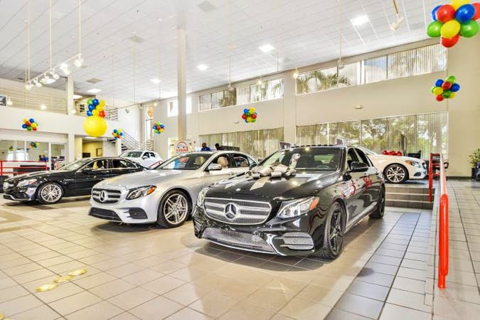 Florida Fine Cars West Palm Beach Used Car Dealer Dealership Ratings