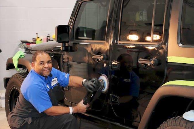 Wilsonville Chrysler Jeep Dodge Ram , Wilsonville, OR, 97070