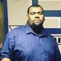 Jay  George  at Hyundai of Silsbee