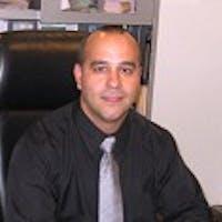 Sam Desousa at Paul Masse Chevrolet - Service Center