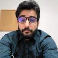 Sam Khaleefa