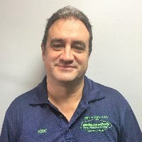 Kirk Forney at OffLeaseOnly.com The Nation's Used Car Destination - Broward