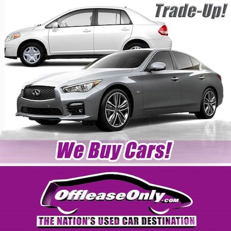 OffLeaseOnly.com The Nation's Used Car Destination - Broward, North Lauderdale, FL, 33068