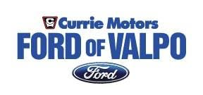 Currie Motors Ford of Valpo, Valparaiso, IN, 46385