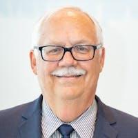 Greg Sexton at Audi Ontario