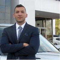 Manuel Ramirez at ALM Kennesaw
