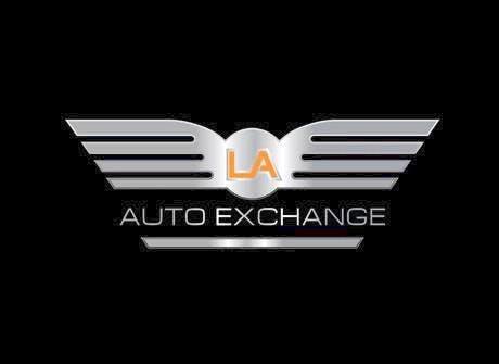 LA Auto Exchange - Montebello, Montebello, CA, 90640