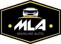 Mainline Auto, Philadelphia, PA, 19124
