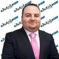 Zoriy Birenboym at eAutoLease