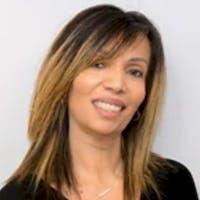 Michelle  Levine at eAutoLease