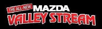 Mazda of Valley Stream, Valley Stream, NY, 11580