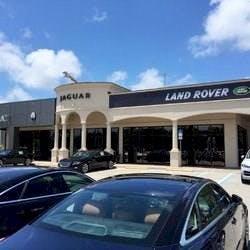 Wilde Land Rover Sarasota, Sarasota, FL, 34233