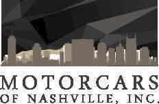 Motorcars Of Nashville >> Motorcars Of Nashville Used Car Dealer Dealership Ratings