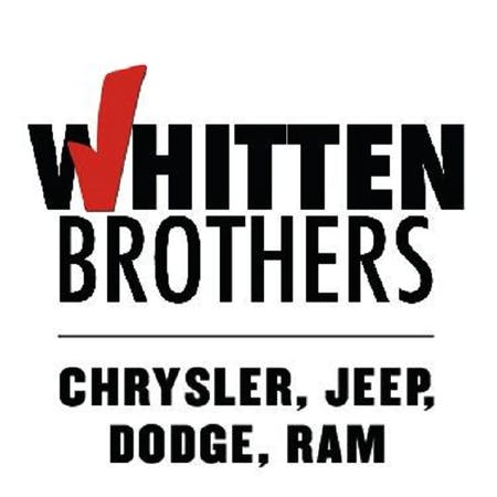 Whitten Brothers of Ashland Jeep Chrysler Dodge Ram, Ashland, VA, 23005