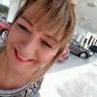 Debbie Talbot