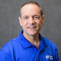 Gerard Apadula at AAA Auto Buying Service