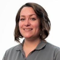 Rachel Lemos at AAA Auto Buying Service
