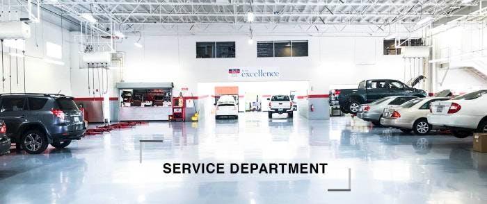 Holman Toyota, Mount Laurel, NJ, 08054
